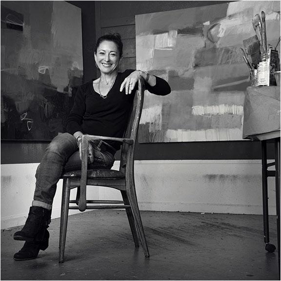 Sharon Paster